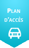 plan-dacces-138877.png